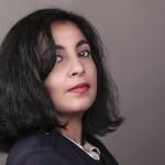 Liliana Osorio de Rosen